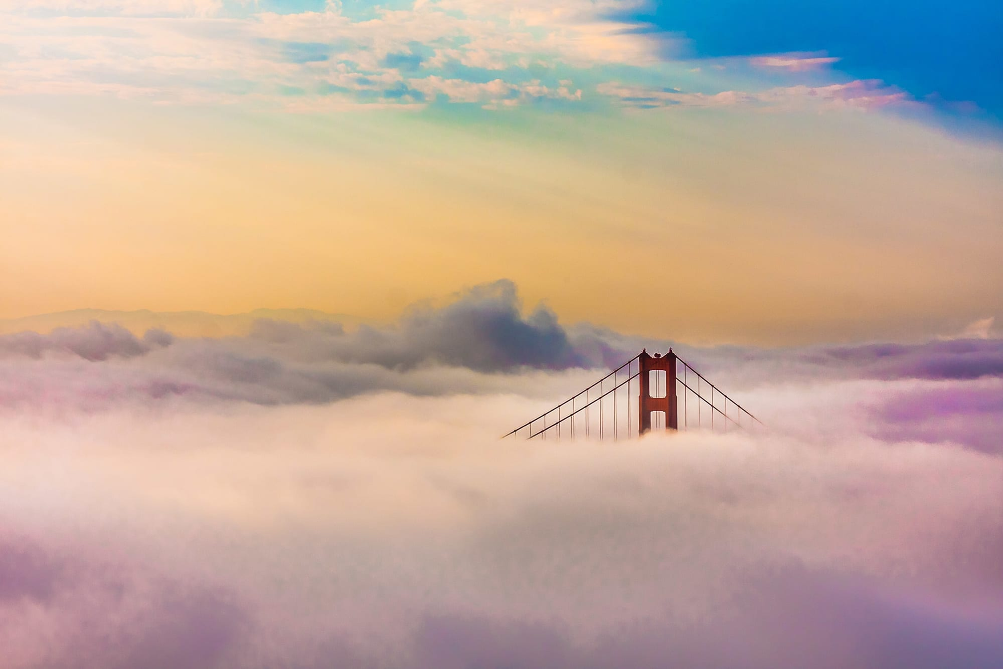 SF Inversion Layer| My Doctor Medical Group